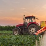 #Pesticides – Commission bans a #Neonicotinoid from EU market