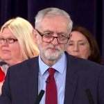 Brexit: Jeremy Corbyn dit à Theresa May qu'il n'y a pas d'accord