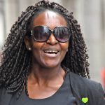 Fiona Onasanya: Peterborough MP appelleer teen skuldigbevinding