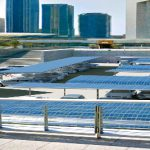 #TSO achieves #Homologation of its flexible solar panels in #Dubai