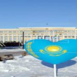 #Kazakhstan president appoints new government, reorganizes ministries