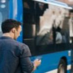 Fair competition in #Bus and #Coach market