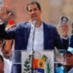 The EU is right to be cautious about recognising Juan Guaidó as #Venezuela's president