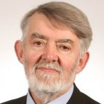 Newport West Labour MP Paul Flynn dies aged 84