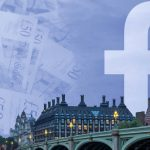 Facebook needs regulation as Zuckerberg 'fails' – UK MPs