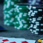 How #Poker has helped #Canada become a casino gaming powerhouse