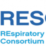 #rescEU – Commission welcomes European Parliament's positive plenary vote
