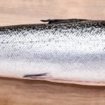 Commission confirms unannounced inspections in farmed #AtlanticSalmon sector