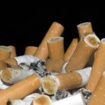 #EP Debate: We need to put the reins on Big Tobacco