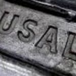 Why a sequel to sanctions on #Rusal scares markets