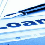 #Non-PerformingLoans – Banks need to mitigate risk of potential losses