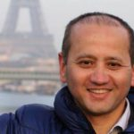 "The ""full story"" of Mukhtar Ablyazov"