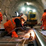Crossrail XCHARXcould be delayed until 2021XCHARX