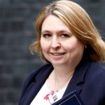 NI Secretary Karen Bradley to hold talks with party leaders