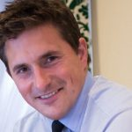 MP Johnny Mercer's salary funded by failed bond scheme marketing agent