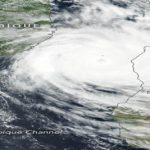 Commission pledges €100 million to help #Mozambique recover from cyclones #Idai and #Kenneth
