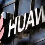 US and UK spy agencies disagree about #Huawei threat