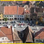 #SibiuSummit – Road to Sibiu is paved with good intentions