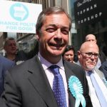2019 European Elections: Watchdog difende l'esame del Brexit Party