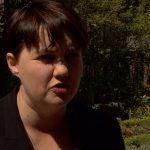 Ruth Davidson: May 'has done the right thing'