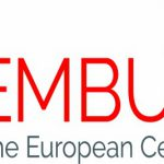 #CEMBUREAU – How the European cement industry is securing a sustainable future today