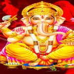 Upset Hindus urge Amsterdam brewery to remove #LordGanesh image from beer and apologize