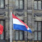 Where should the #Dutch go with their new policy towards #China?