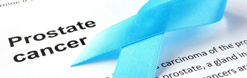 EAPM - Prioritizing prostate cancer in Europe (via Berlin) - HTA