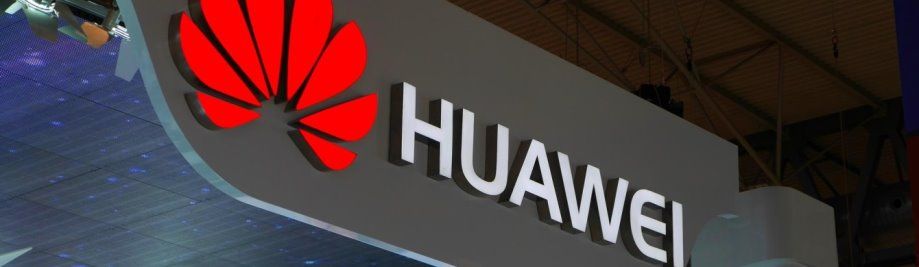#Huawei – Government decision on 5G rollout delayed