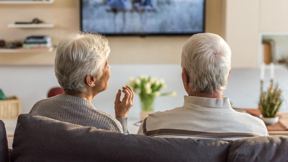 Texas Catholic Senior Dating Online Service
