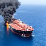 Jeremy Corbyn challenges UK government's Iran accusations on oil tanker attacks