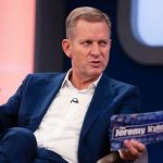 Jeremy Kyle declines DCMS inquiry appearance