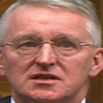 Suspending parliament for no-deal #Brexit would be scandalous – Labour's Benn