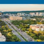 Almaty stays atop World Bank's subnational Doing Business report for #Kazakhstan