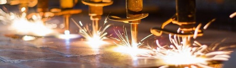 manufacturing e1435819761135 - French manufacturing growth slows in December - #PMI