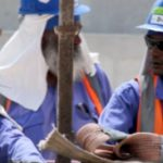 #Qatar2022 – Undercover report reveals extent of ongoing exploitation of World Cup workers