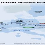#ElectricCarModels to triple in Europe by 2021 – market data