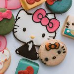 #HelloKitty – EU Commission fines merchandiser €6.2 million for breaching competition rules