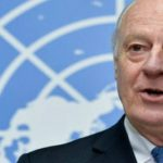 #AstanaProcess has contributed to search for peace in #Syria, says former UN envoy