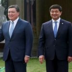 #Kazakhstan working hard for foreign direct investment