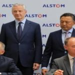 #KazakhstanRailways partners with #Alstom to develop digital signalling