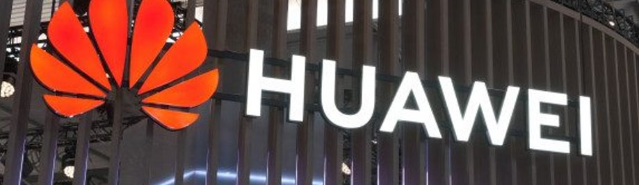 #Huawei says latest US ban based on 'innuendo'