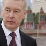 What do the #Moscow protests mean for #MayorSobyanin?