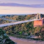 #Bristol is still one of the best for business