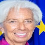 #Eurozone needs to create its own economic growth at home: ECB's #Lagarde