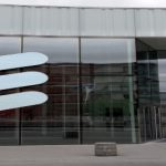 #Ericsson sets aside $1.23 billion for foreign bribery settlement and possible monitor