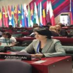 #IPU – Record number of new cases of persecuted parliamentarians in the world