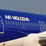 Government to take away #AirMoldova for promising it to Topa