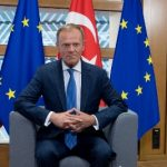 #Turkey – 'This is not a ceasefire, it is a demand for capitulation' Tusk