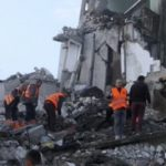EU to host international donors' conference for #Albania to help with reconstruction after #Earthquake